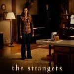The Strangers (2008) - Horror Movie Review