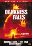 Darkness Falls (2002)