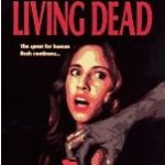 Return of the Living Dead by John A. Russo