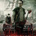 Upcoming Releases: Stake Land (2010) – Horror Movie