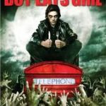 Boy Eats Girl (2005) – Horror Movie Review