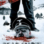 Poster Dead Snow Dod sno