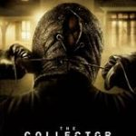 The Collector (2009) – Horror Movie Review