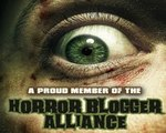Banner Horror Blogger Alliance