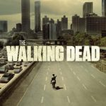 Guest Editorial: The Walking Dead on AMC