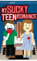 My Sucky Teen Romance (2011) on DVD September 4th