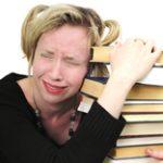 Literature Abuse: America's Hidden Problem