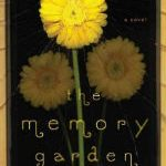 The Memory Garden by Mary Rickert