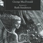 The Golden Key: A Victorian Fairy Tale by George MacDonald