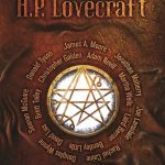 The Gods of HP Lovecraft edited by Aaron J. French